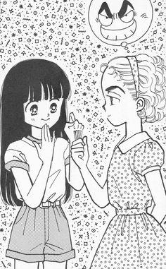 Old Anime, Anime Art, Black Butler Funny, How To Draw Anime Eyes, Cat Icon, Cartoon Posters, Manhwa Manga, Manga Artist, Kawaii Wallpaper