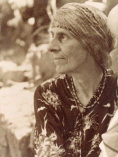 Marion Mahony Griffin (1871-1961) - American architect who was one of the first females in the world to be licensed as one.   She drew the renderings for Frank Lloyd Wright buildings and is considered an original member of the Prairie School.