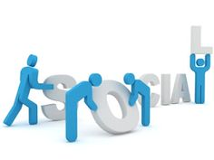 What is social business collaboration and the necessity of it for enterprises