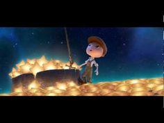 La Luna - Disney/Pixar