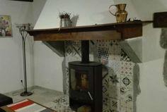 Bidaina Gîte  G231070 à Ainhice-Mongelos