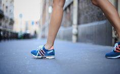 Sneakers #Adidas