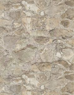 York Wallcoverings PA130901 Weathered Finishes Field Stone Wallpaper Cocoa Brown Home Decor Wallpaper Wallpaper