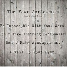 20% off Home Decor and Wall Art. Use code DAYTEN #wallart #artsale #discount #artcollector #uniquegifts #homedecor #interiordesigner #christmasgifts #holidaygifts #fineart #fineartphotography #sale #discount #trendy #art #inspirational #bibleverse #poem #quotes   The Four Agreements