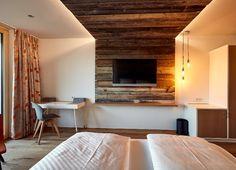Genuss & Aktivhotel Sonnenburg: the hotel Boconcept, Modern, Conference Room, Table, Interiordesign, Komfort, Furniture, Designs, Hospitality