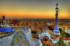 http://www.barcelonacity.club/parki/park-guel-barselona/