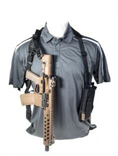 Hiding guns in plain sight calls for tips and tricks from gun experts, so find out about DIY gun safes Tactical Equipment, Tactical Gear, Weapons Guns, Guns And Ammo, Protection Rapprochée, Troy Industries, Special Forces Gear, Ar15 Pistol, Gun Holster