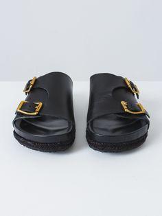 Radient 2019 Summer New Disney Childrens Sandals Mickey Design Childrens Home Slippers Minnie Slippers Indoor Non-slip Slippers Children's Shoes Sandals