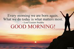 1000+ images about good morning on Pinterest | Romantic
