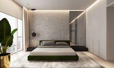 What's Inspiring Me Master Bedroom Designs! ~ Home of Magazine Bedroom False Ceiling Design, Master Bedroom Interior, Modern Master Bedroom, Home Room Design, Modern Home Interior Design, Modern Bedroom Design, Master Bedroom Design, Minimalist Bedroom, Home Decor Bedroom