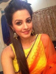 Anita Hassanandani (Actress) Profile with Bio, Photos and Videos - Onenov.in