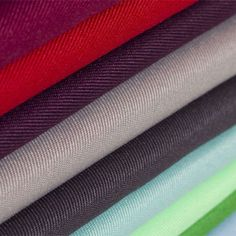 robe fabrics,chef fabric by the yard,workwear fabrics|HongXing textile Chef Work, Textile Company, Workwear, Cotton Fabric, Fabrics, Yard, Textiles, How To Wear, Dress