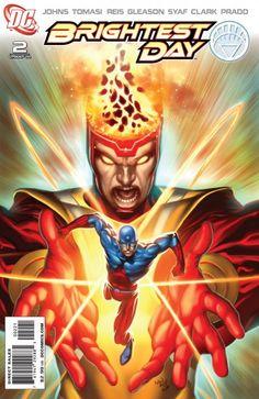 Issue 2 Ivan Reis Variant  1:25 Justice League, Comic Books Art, Comic Art, Book Art, Comic Pics, Arte Dc Comics, Dc Comics Characters, Comics Universe, Detective Comics