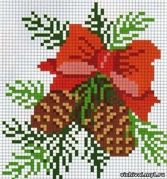 Thrilling Designing Your Own Cross Stitch Embroidery Patterns Ideas. Exhilarating Designing Your Own Cross Stitch Embroidery Patterns Ideas. Xmas Cross Stitch, Cross Stitch Art, Cross Stitch Needles, Cross Stitch Designs, Cross Stitching, Cross Stitch Embroidery, Embroidery Patterns, Cross Stitch Patterns, Christmas Embroidery