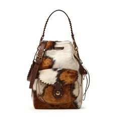 32a509174d Best Handbags and Purses   Picture Description 19 must-have bags for fall