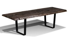 Large Coffee Tables - Harden Furniture