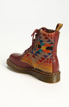 8f5bbac93e486 742 Best Dr Martens images   Boots, Shoe boots, Dr. Martens