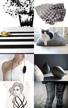 Looking for... by Mirella on Etsy--Pinned with TreasuryPin.com