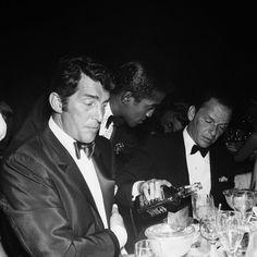 Sinatra JD