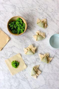 5 Easy Ways to Snack on Peas — Small Bites