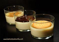 INGREDIENTES 1 litro de leche desnatada 4 cucharadas de edulcorante líquido para aromatizar la leche: 1 rama de canela o 1 vaina de va...
