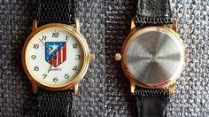 El mítico reloj «Regalo de Don Ramón»