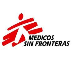 Médicos Sin Fronteras, Concordia 1991.