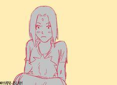 Shikatema, Sasuhina, Narusaku, Boruto, Naruto Anime, Naruto Shippuden Anime, Sakura And Sasuke, Sakura Haruno, Naruto Couples