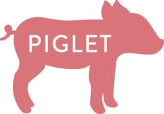 They're Here! The 2016 Piglet Community Picks