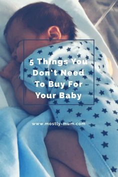 11 Quick Tips for Surviving Middle-of-the-Night Feedings! The greatest difficulty of parenting a newborn is often night feedings! Most parents agree Before Baby, After Baby, Nouveaux Parents, Parenting Websites, Parenting Tips, Natural Parenting, Preparing For Baby, Baby Must Haves, Pregnant Mom