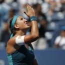 Azarenka and Wawrinka return to US Open quarterfinals (Yahoo Sports)