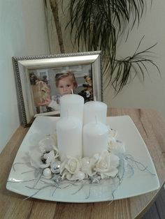 Frame, Advent, Crafts, Craft Ideas, Home Decor, Drawings, Make Your Own, Dekoration, Picture Frame