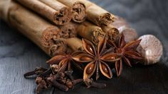 Simple spice blends that will make your home smell better than a candle: http://spr.ly/6012BOzgQ
