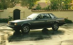 1983 Toyota Corolla 03