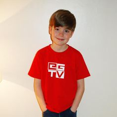 Ethan Gamer TV