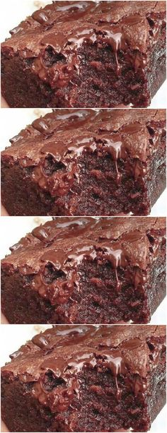 Melt the chocolate in the microwave for minutes, stir and set aside, # recipe # cake # pie # sw Chocolate Cheesecake, Chocolate Cake, Special Recipes, Sweet Desserts, Mousse, Cake Recipes, Pie, Pudding, Chocolates