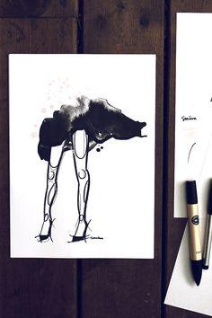 Legs | SMÄM
