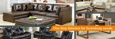 Home Cinema Center Reclining Sectional, Recliner, Cinema Center, Home Cinemas, Plush, Cushions, Furniture, Home Decor, Chair