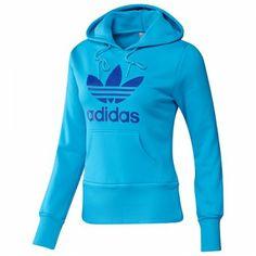 http://www.korayspor.com/adidas-sweatshirt-modelleri