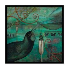 Huia by Kathryn Furniss Box Framed Print Huia is a ready to hang box framed print by New Zealand artist, Kathryn Furniss. Abstract Sculpture, Sculpture Art, Metal Sculptures, Bronze Sculpture, Maori Designs, New Zealand Art, Nz Art, Maori Art, Framed Prints
