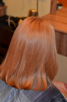 par-sanatos Hair Color, Health Fitness, Hair Beauty, Long Hair Styles, Delicate, Medicine, Banana, Long Hair Hairdos, Hair Colors