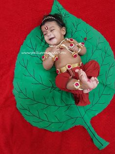 Order Fresh flower poolajada, bridal accessories from our local branches present over SouthIndia, Mumbai, Delhi, Singapore and USA. Baby Shower Photography, Cute Babies Photography, Newborn Photography Poses, Urban Photography, Funny Baby Photos, Monthly Baby Photos, Baby Boy Pictures, Baby Birthday Dress, Baby Boy Dress