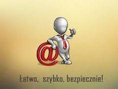 http://www.igospodarczy.pl/nowoczesne-konta-osobiste/ Konta osobiste stały się niezbędnym elementem naszego życia. Na nich co miesiąc pojawiają się nasze ciężko zarobione pieniądze, z ich pośrednictwem dysponujemy środkami na życie.