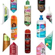 Feirinha Chic : 20 Shampoos baratos liberados para Low Poo