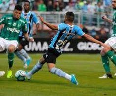 Gremistaços  Grêmio perde para o Palmeiras e fica à Sete pontos. a1fc8c120d3e5