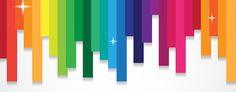 6 Color Matching Techniques for WordPress Web Designers   Elegant Themes Blog