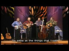 The Brothers Four - Green Fields (Medley) 【720P】 グリーンフィールズ - YouTube