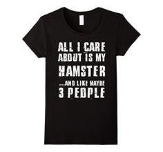 Women's Hamster T-Shirt, i love my Hamster Large Black Sp... https://www.amazon.com/dp/B01M4MHH4J/ref=cm_sw_r_pi_dp_x_SPgTyb7HHABV2