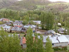 kus bakısı köy ile ilgili görsel sonucu