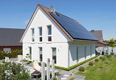 "Plusenergiehaus ""Maxime 315"" von Viebrockhaus | Haus & Bau | zuhause3.de"